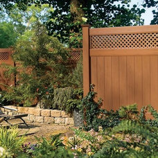 by California Fence Company