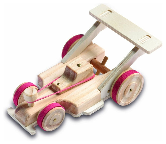 traditional kids toys by Amazon