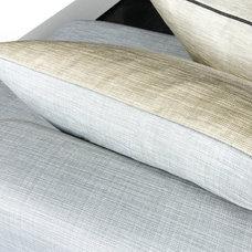 Modern Fabric by Maxwell Fabrics