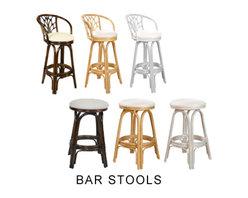 2013 catalog - Swivel barstools