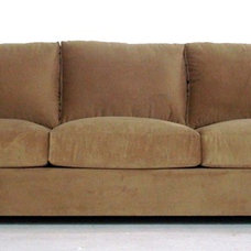 Sofas by Weego Home