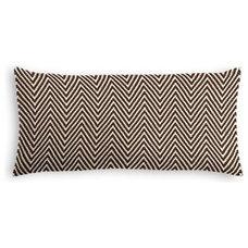 Contemporary Decorative Pillows by Loom Decor