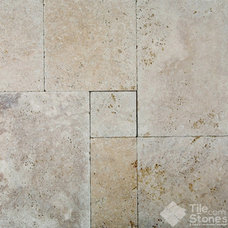 floor tiles by Tile-Stones
