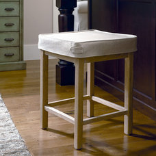 Traditional Bar Stools And Counter Stools by Furnitureland South