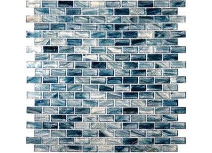 Mosaic Tile by Stone Tile Liquidators