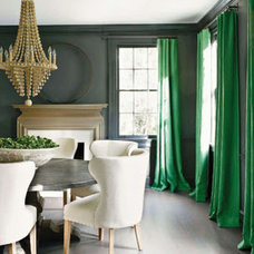 2013 Color of the Year.jpg