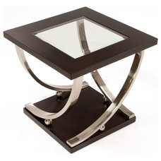 Modern Coffee Tables by Jerome's Furniture