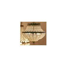 dahlia chandelier.jpg