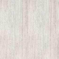 "Zeus Ceramica - Mood Wood Silk Teak 6"" x 24"" - A simulation of woodgrain in neutral colors that is suitable for all walls and residential floors, as well as light commercial applications. These wood-look tiles come in a matte finish and have rectified edges for tighter grout lines."