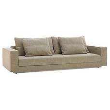 Modern Futons by Design Within Reach