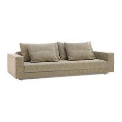 Sofa Sleeper With Storage Products on Houzz
