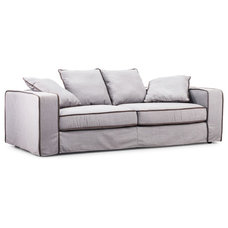 Contemporary Sofas by Zuo Modern Contemporary
