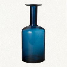 Vases by Terrain