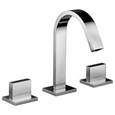 Contemporary Bathroom Faucets by Modo Bath