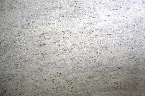 Kitchen Countertops by Custom Marble & Granite