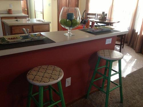 Help Kitchen Ideas Design On A Dime