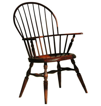 traditional chairs by windsorchair.com