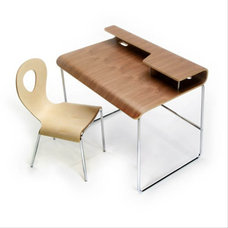 modern desks by Simply Grove