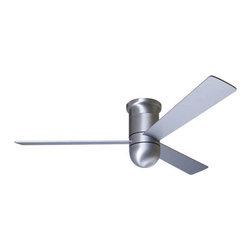 Modern Fan - Cirrus Hugger Ceiling Fan - Cirrus Hugger Ceiling Fan