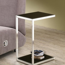 Modern Side Tables And End Tables by Sister Furniture