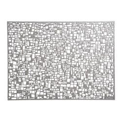 Modern Placemats Find Cotton Linen And Plastic Placemats