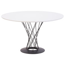 Contemporary Dining Tables by Zuo Modern Contemporary