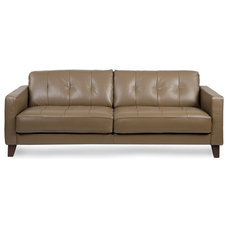 Sofas by Dania Furniture