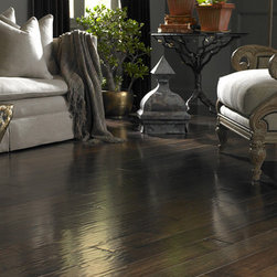 Anderson Brevard Boggs Trail - Welcome To LOCAL FLOOR STORE your local internet company . We sell all Major Brands of Carpet, Hardwood Flooring,Laminate and Tile.  At the most competitive prices on the internet. Look inside! We ship from 35 plus locations in California with many will call locations as well.  We are so confident in the quality, value, and competitive pricing on all of our products that we back them with our iron-clad Quality Price Guarantee.  We will match or beat any competitor's delivered price on all of our comparable products.