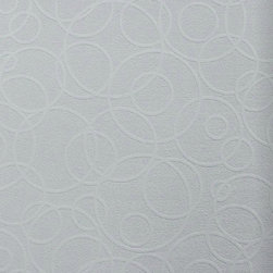 Bijou Coverings - Modern Paintable Wallpaper, 824 - Create a beautiful faux-finish look with one of Bijou Coverings  Paintable Wallpaper. The wallpaper has a raised texture can painted to coordinate with your decor.