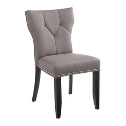 Bernard Dining Chair, Set of 2