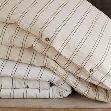 Traditional Duvet Covers Traditional Duvet Covers