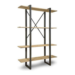 Regina Andrew - Regina Andrew Remington Rack - Remington Rack by Regina Andrew.