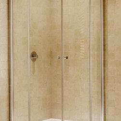 Shower doors - Shower doors