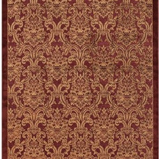 Traditional Rugs by Hayneedle
