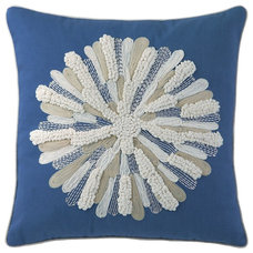 Contemporary Pillows by Company C
