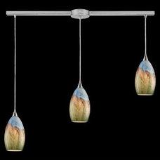 Modern Kitchen Island Lighting by Wayfair
