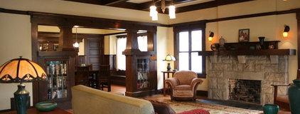 Fireplace mantel decorating ideas | Decor Home