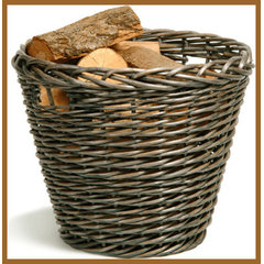 traditional baskets by Good to Buy