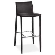 Modern Bar Stools And Counter Stools by Room & Board