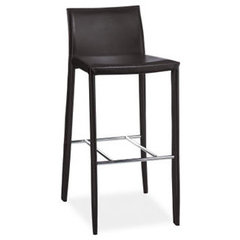 modern bar stools and counter stools by Room &amp; Board