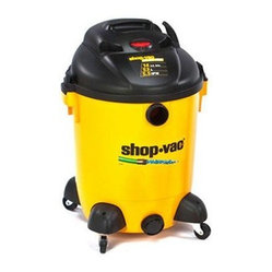Shop Vac Hardware Wet Dry Pump Vac