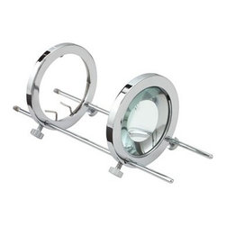 Tech Lighting - Gobo Holder Accessories - Gobo Holder Accessories