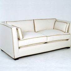 Houston Design Blog | Material Girls | Houston Interior Design » Furniture Frida