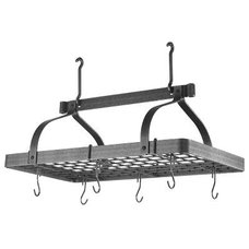 Traditional Pot Racks And Accessories by Williams-Sonoma