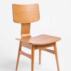 Modern Dining Chairs by Urban Outfitters