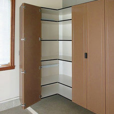 by Pro Storage Systems