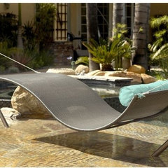 contemporary hammocks by Home Infatuation