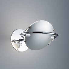 Modern Wall Sconces by YLighting