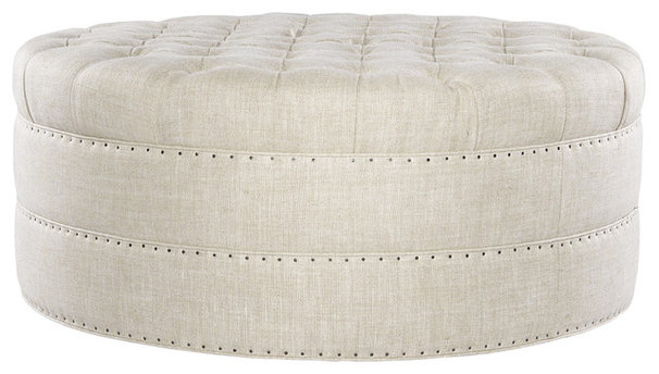 Footstools And Ottomans by Zin Home
