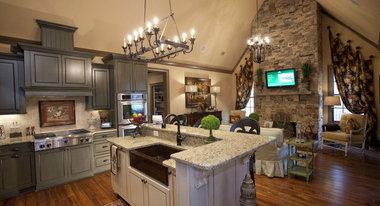 Interior designers decorators canton ga interior - Interior decorators in atlanta ga ...